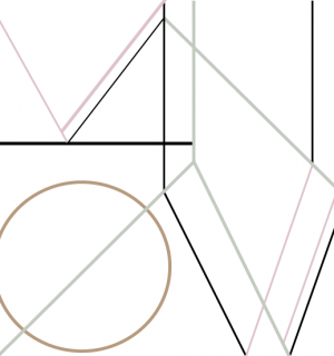 Logo---geometri-m.-hvid-baggrund