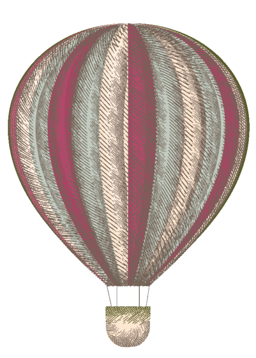 Ny-luftballon-web